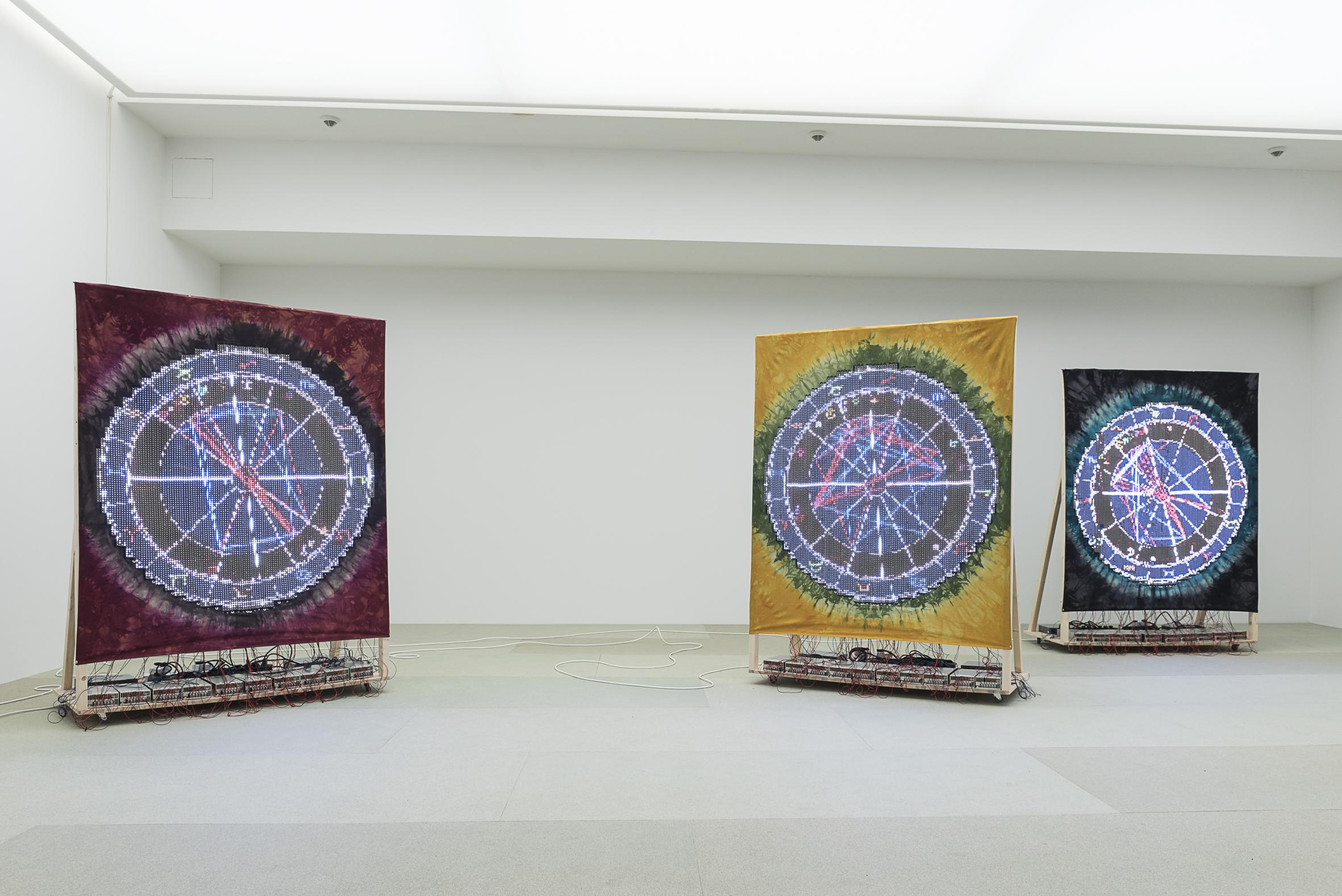 Kunstverein Düsseldorf