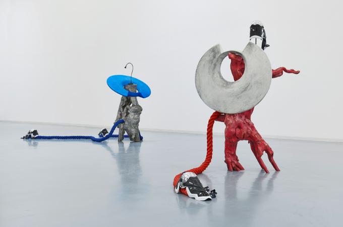 Kunstverein Bonn