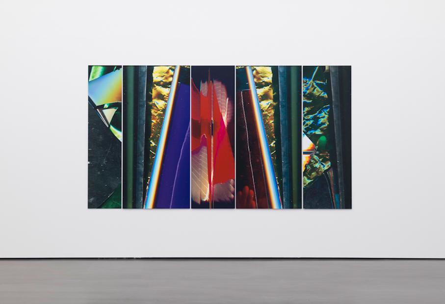 Kunstverein der Rheinlande