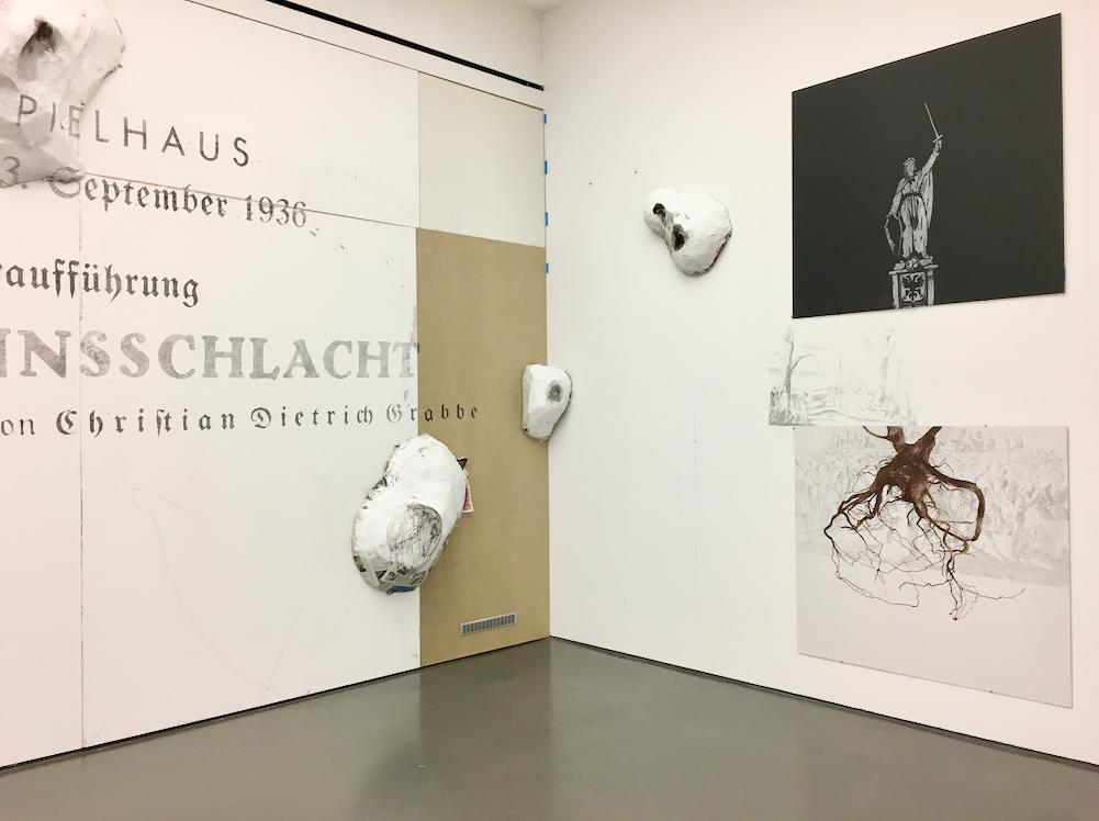 Kunstverein für die Rheinlande und Westfalen